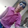 Teer Profile Photo- Chapra
