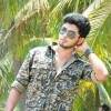 Pachora Dating Male Photo - Sanif123