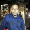 Male Photo - Vikash19