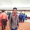 Anilsharma98033 Profile Photo- Dumraon