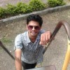 Morshi Dating Male Photo - Prathameshkumar