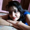 Nargund Dating Female Photo - Arushi