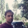 Bihar Dating Male - 008aman