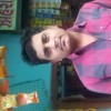 Vikramsingh153 Profile Photo- Gurdaspur