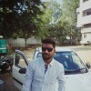 Personals Harshal Profile Pic - Karanjia