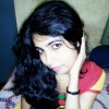 Kullu Dating Female Photo - Sweta