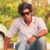 Nagercoil Dating Male - B3n10