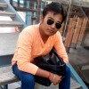 Personals Harshcool10 Profile Pic - Afzalpur