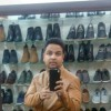 Mukerian Dating Male Photo - Touseef123