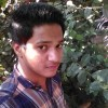 Rehanghazi Profile Photo- Mysore