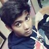Male Photo - Ankur