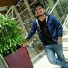 Pratyush Profile Photo- Morinda
