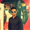 Dubrajpur Dating Male Photo - Amzad777