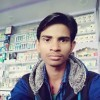 Personals Amit Profile Pic - Kanhangad