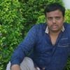 Alwar Dating Male - Amit