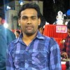 Manchar Dating Male Photo - Ved
