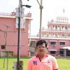 Arwal Dating Male Photo - Tulsi