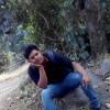 Male Photo - Himanshu11234