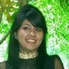 Rajnandgaon Dating Female - Keen