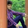 Worli Male for Chat - Siva