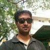 Personals Rmanesque Profile Pic - Bhubaneswar