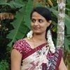 Muvattupuzha Dating Female - Shruthi