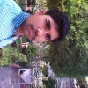 Madhyamgram Dating Male Photo - Primesh