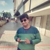 Memari Dating Male Photo - Aravind