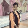 Krishnagiri Dating Female Photo - Neha