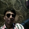 Personals Contactrahul Profile Pic - Cannanore