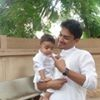 Tamil member profile Photo, Whatsapp Number, Email, Address and Contact Details - Mohammed