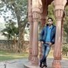 Deoband Dating Male Photo - Misbahul