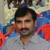 Tamil member profile Photo, Whatsapp Number, Email, Address and Contact Details - Adi1210