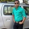 Jiaganj Azimganj Dating Male Photo - Amit