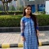 Ambikapur Dating Female Photo - Jyoti