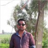 Kodad Dating Male Photo - Atulmishra2