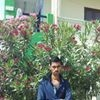 Sravan Profile Photo- Mainpuri