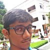 Jowai Dating Male Photo - Rishab1711