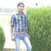 Personals Vipinchoudhary Profile Pic - Alur