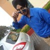 Baghpat Dating Male Photo - Rd99