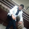 Personals Pussxx Profile Pic - Bhopal