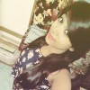 Anand Dating Female - Moumita452