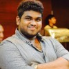 West Bengal Dating Male Photo - Dinesh99143