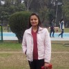 Shweta786 Profile Photo- Budhlada