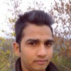Rohitranout Profile Photo- Islampur