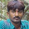 Personals Lohith Profile Pic - Bolpur