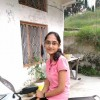 Titlagarh Dating Female Photo - Tabita