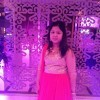 Modasa Dating Female Photo - Sapna