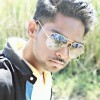 Crazzyakss Profile Photo- Coimbatore