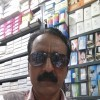 Islampur Dating Male Photo - Md